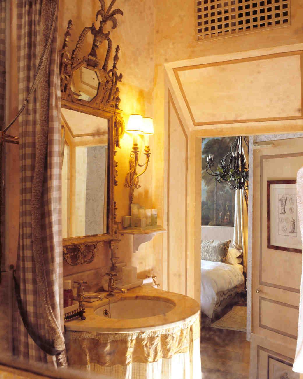 mr-mrs-smith-travel-hotels-wd0413-residenza-napoleone-1.jpg