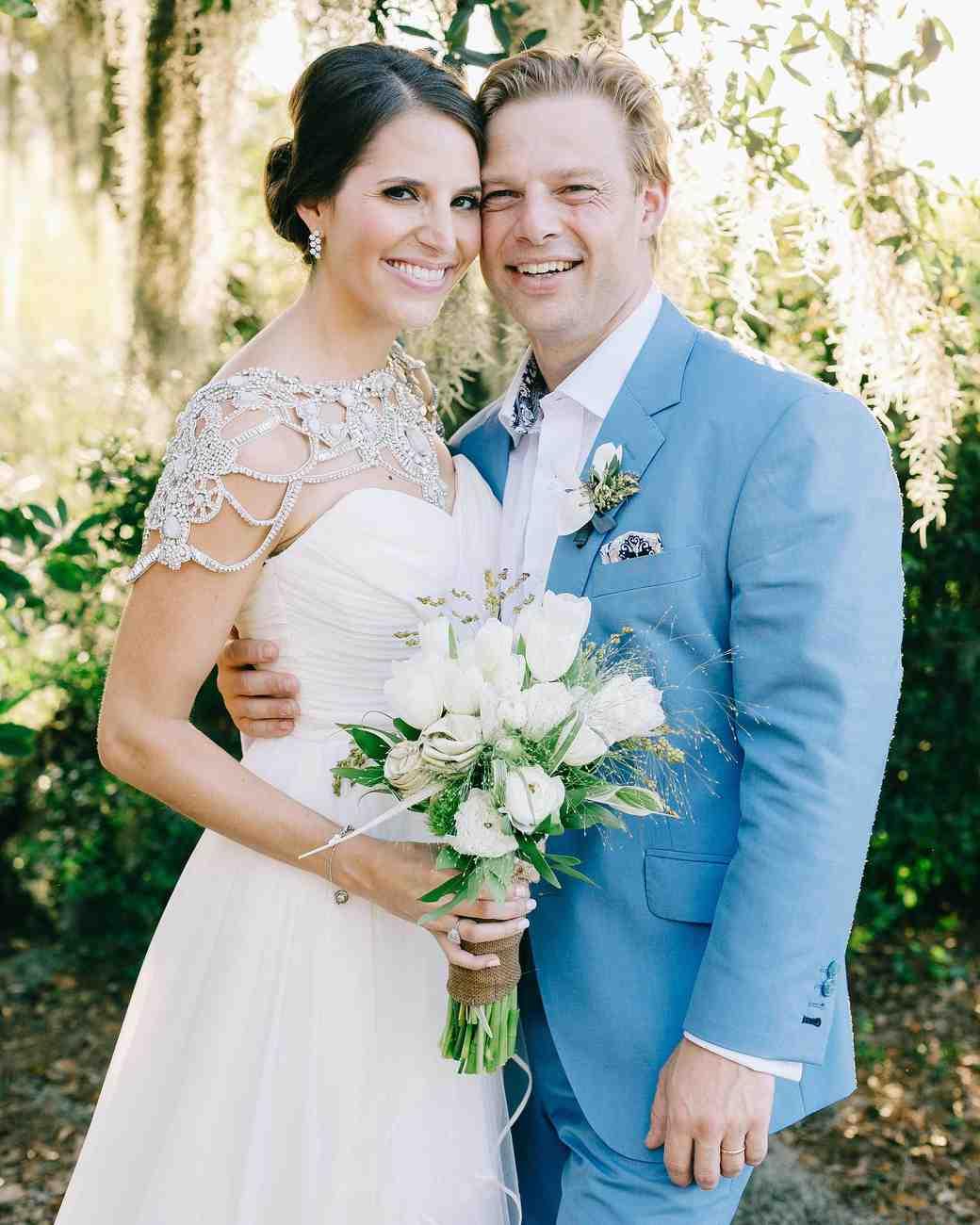 rachel-jurrie-nautical-wedding-couple-0742-s112778-0416.jpg