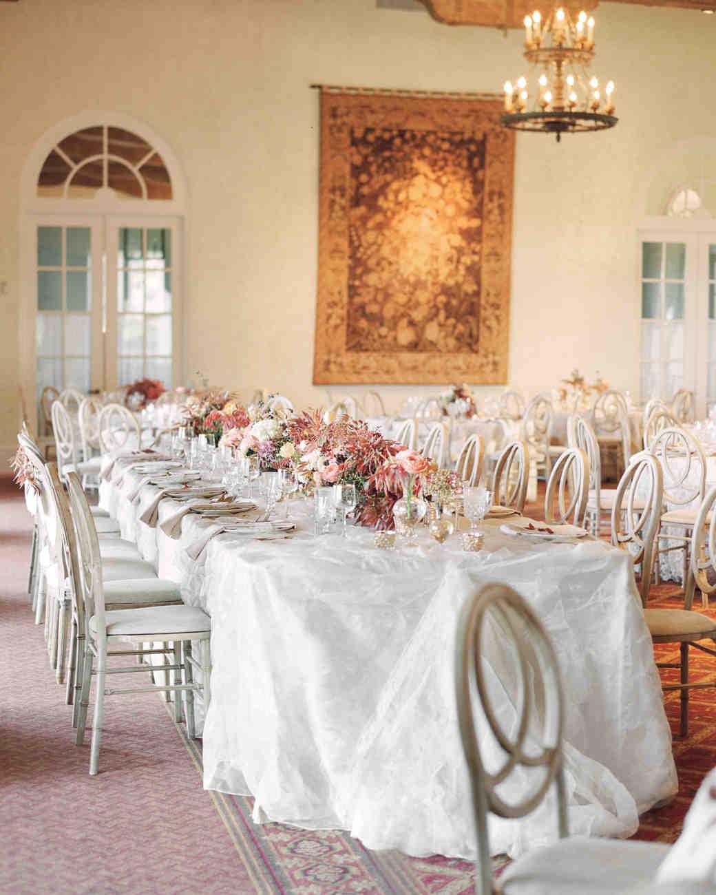 reception-dinner-table-elizabeth-messina-138-mwds110806.jpg