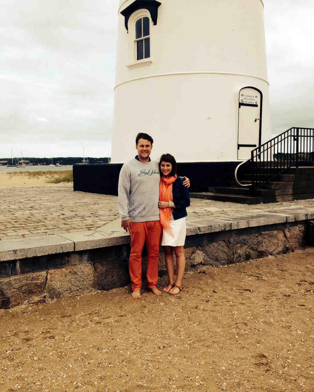 romantic-places-edgartown-lighthouse-massachusetts-0215.jpg