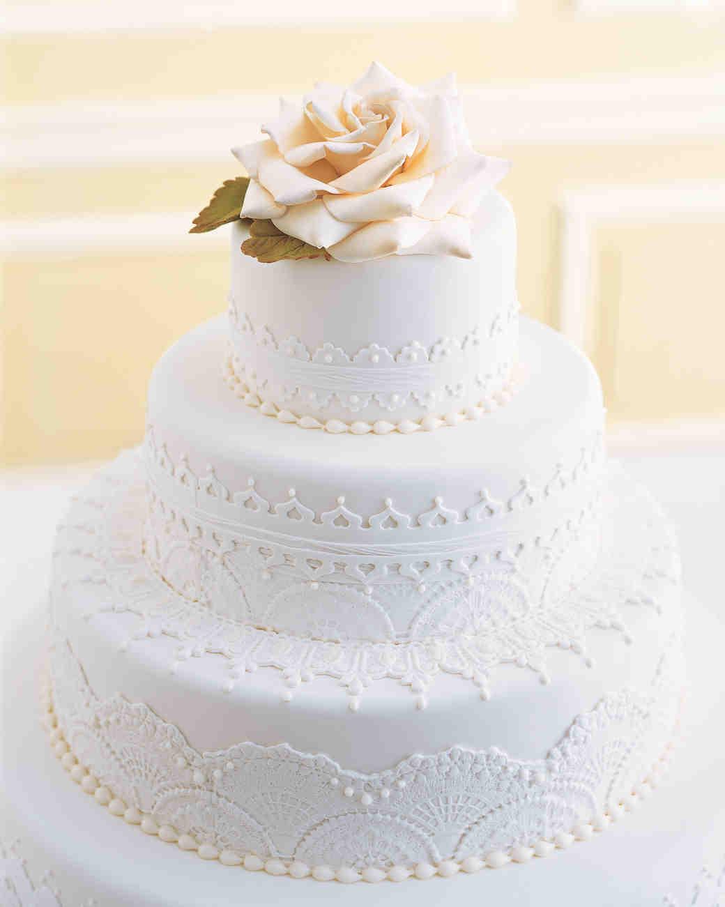 ron-ben-israel-cakes-fall-2003-white-cake-rose-top-0814.jpg