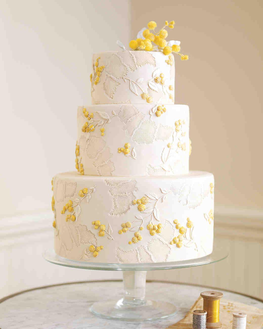 ron-ben-israel-cakes-spring-2010-mwd105426mimosa4b-0814.jpg