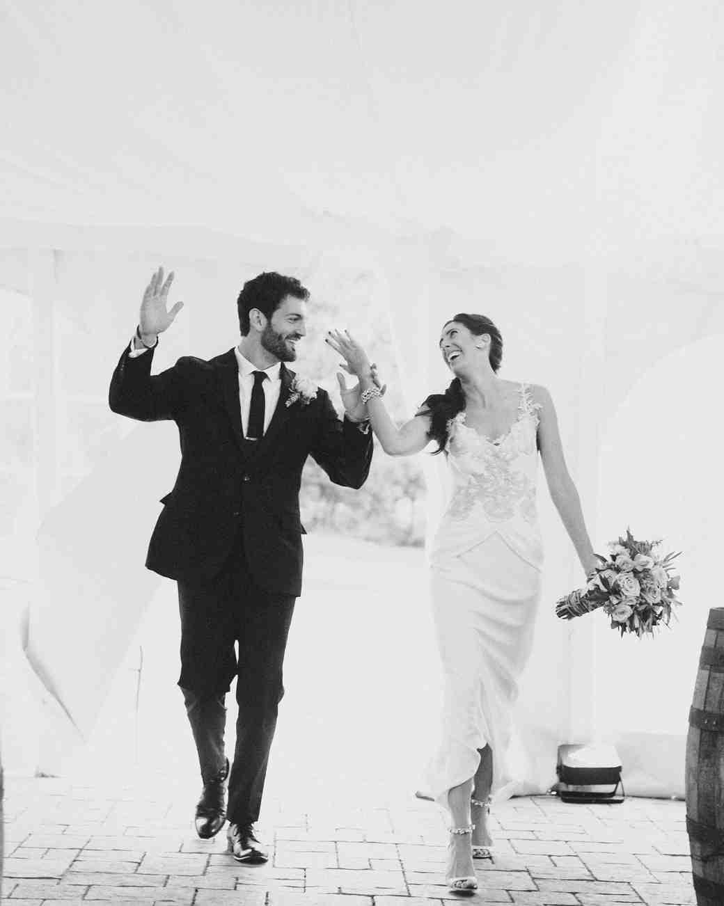 rosie-constantine-wedding-introduction-435-s112177-1015.jpg