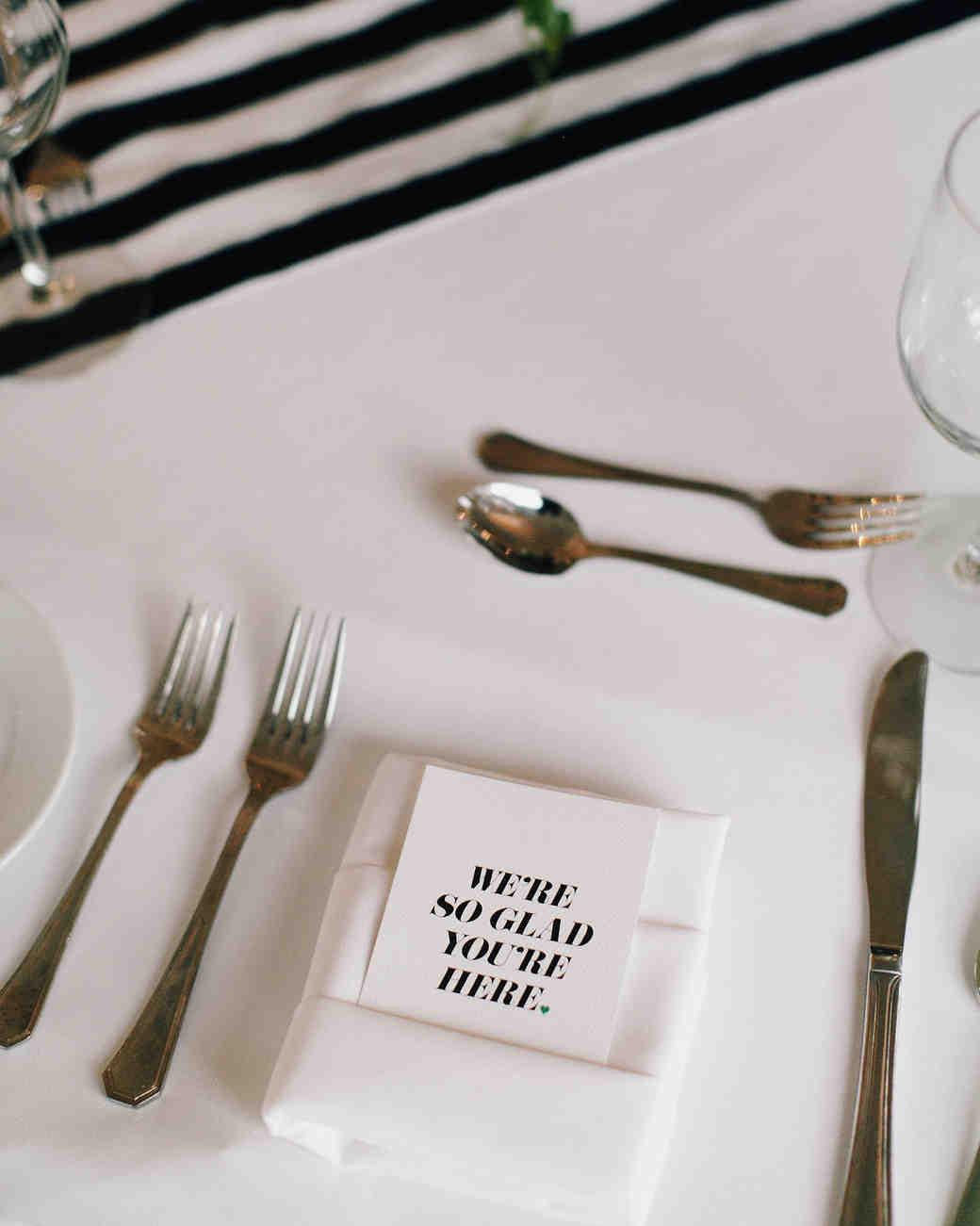 rosie-constantine-wedding-placesetting-276-s112177-1015.jpg