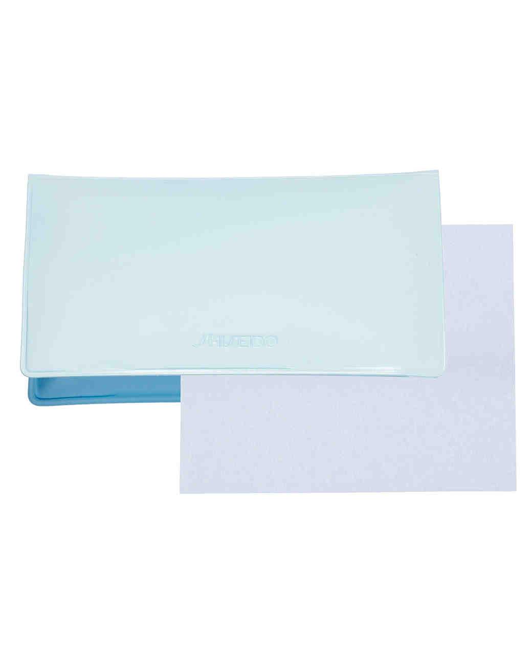 skin-glow-shiseido-pureness-blotting-paper-sephora-0815.jpg