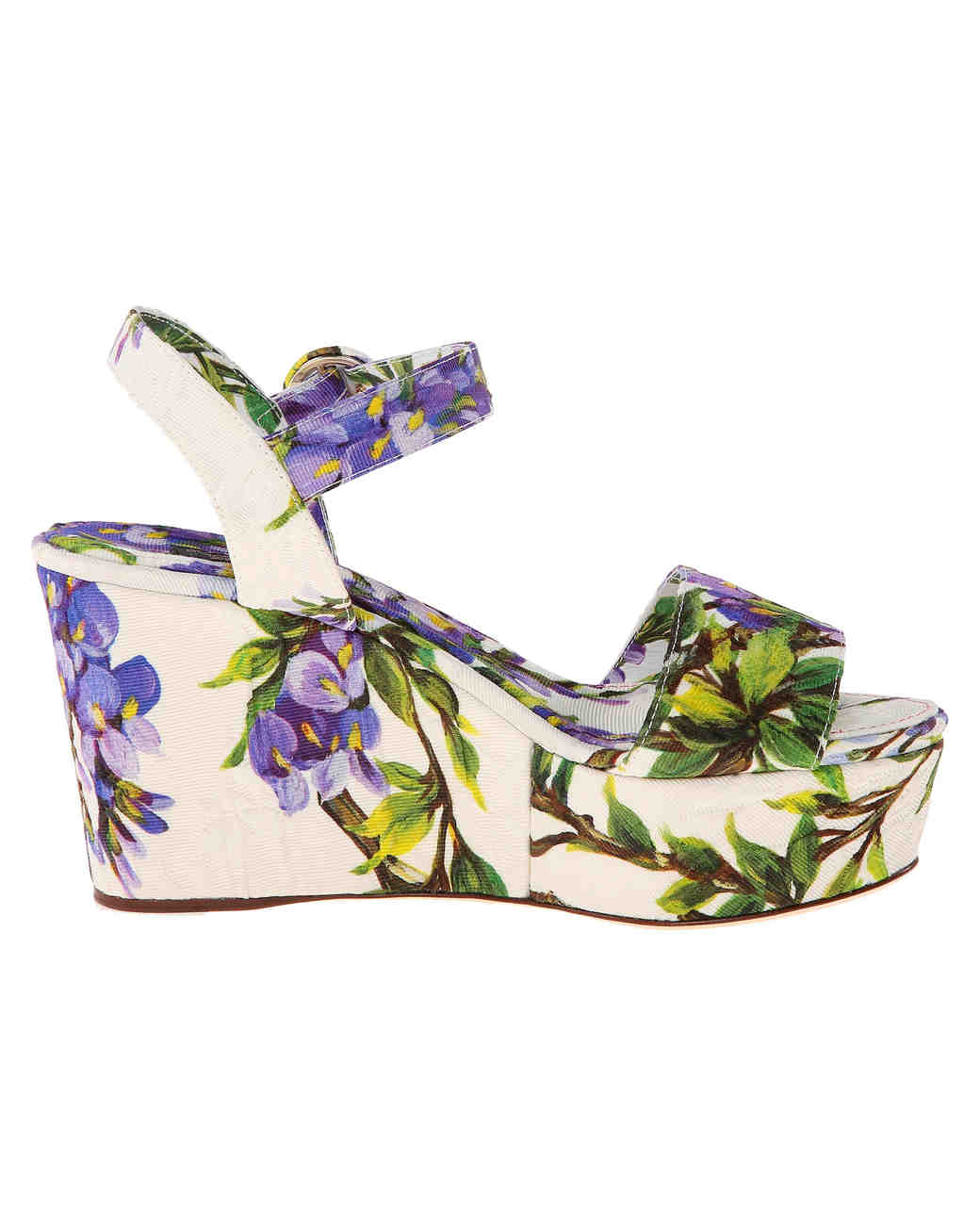 summer-wedding-shoes-dolce-gabbana-wisteria-wedges-0515.jpg