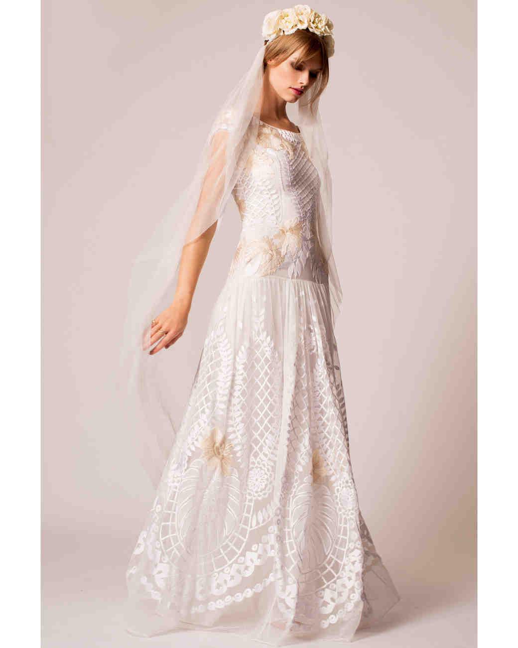 trends-lattice-temperley-london-fall2016-may-dress-1015.jpg