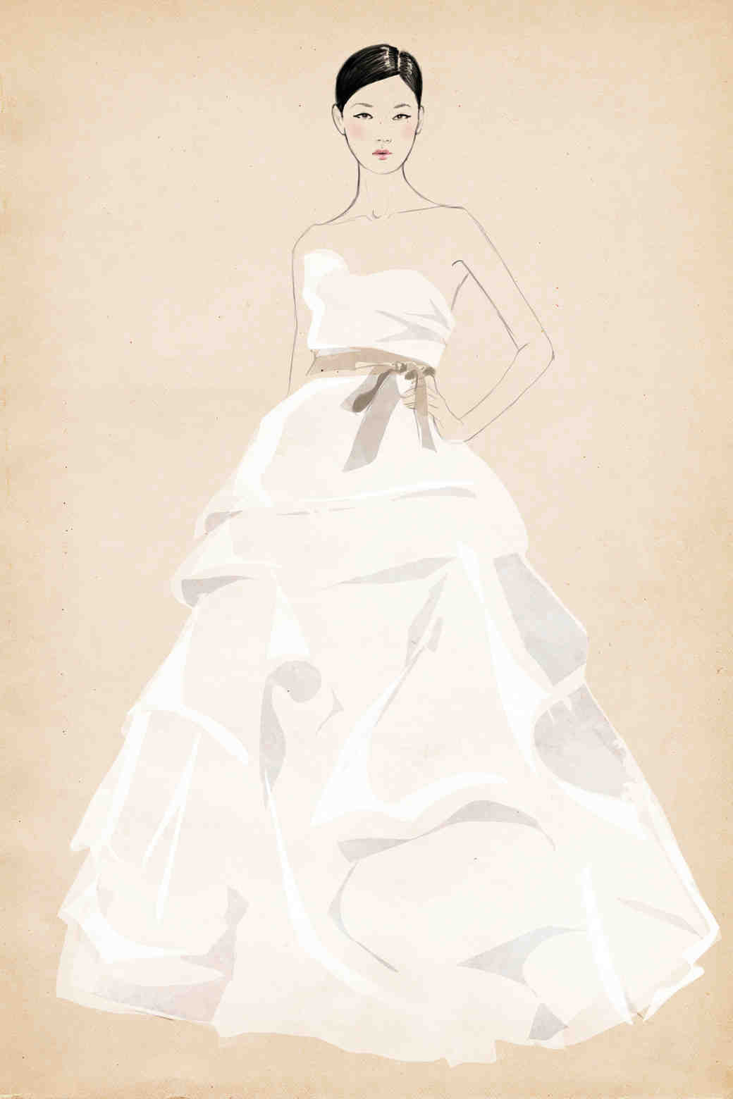 wedding-dress-finder-illustrations-silhouette-ball-gown.jpg