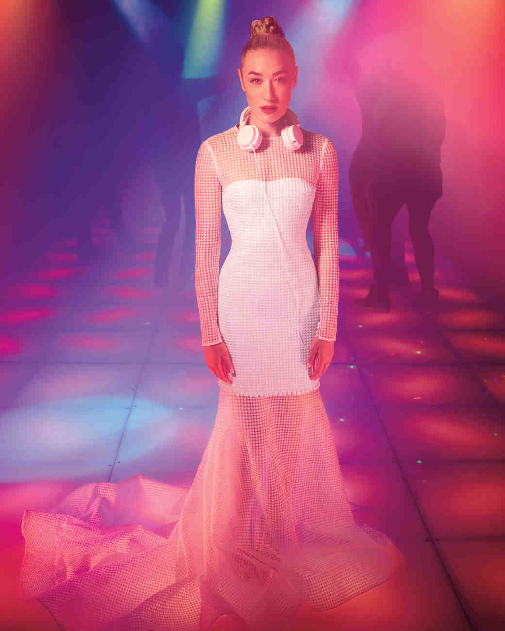 wedding-fashion-house-1660-1588-1692-1693-final-d111290.jpg