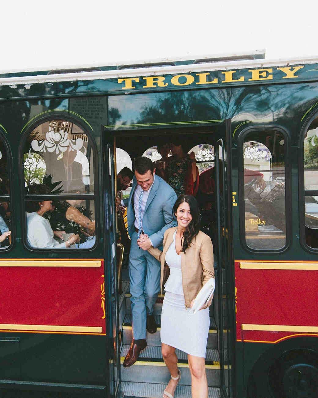 wedding-weekend-ideas-local-transportation-trolley-0416.jpg