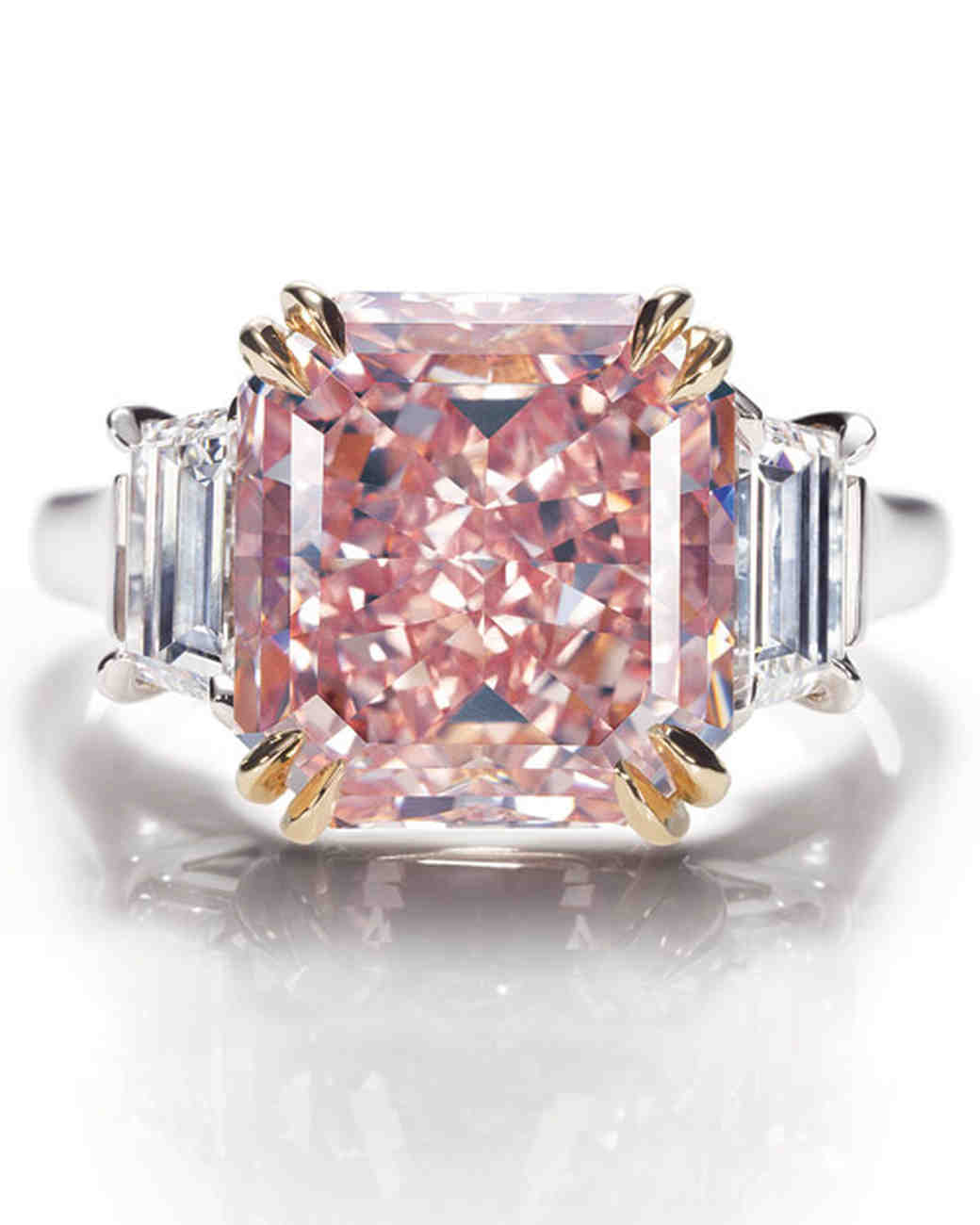 winston_extemely_rare_fancy_intense_pink_diamond_ring_1.jpg