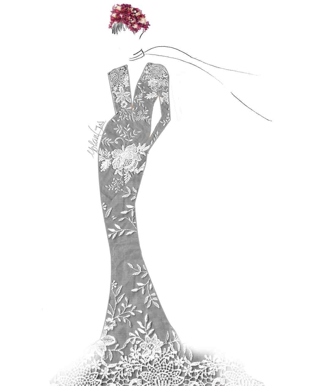 yolancris-fall-2017-exclusive-wedding-dress-sketch-0916.jpg
