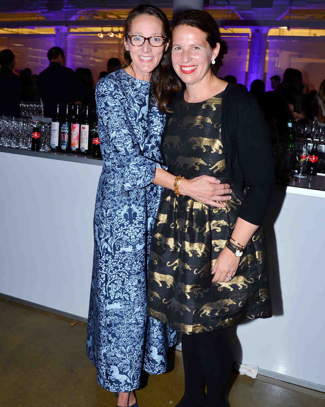 2015-msw-party-guests-tara-guerard-and-liz-banfield-1015.jpg