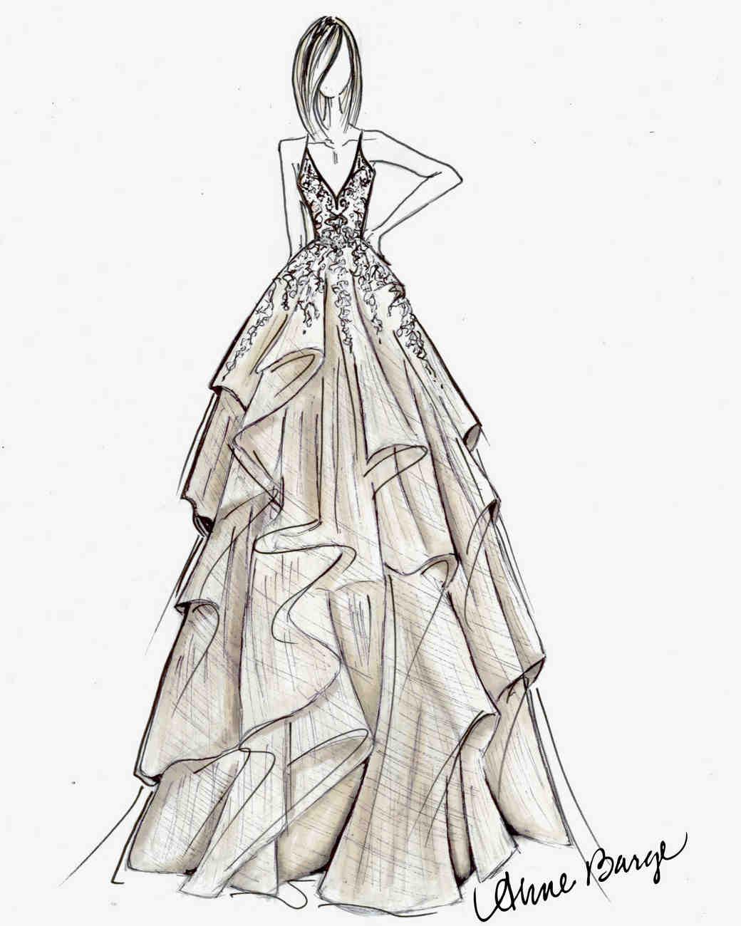 anne-barge-fall-2017-exclusive-wedding-dress-sketch-0916.jpg