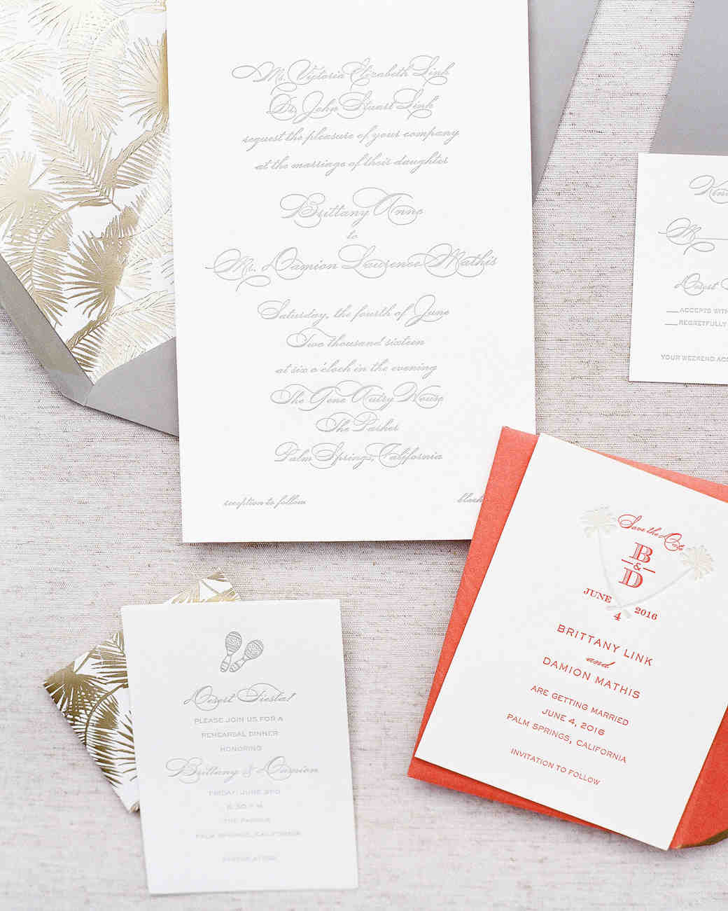 Royal wedding invitation dress code chelsea invitation for Royal wedding dress code
