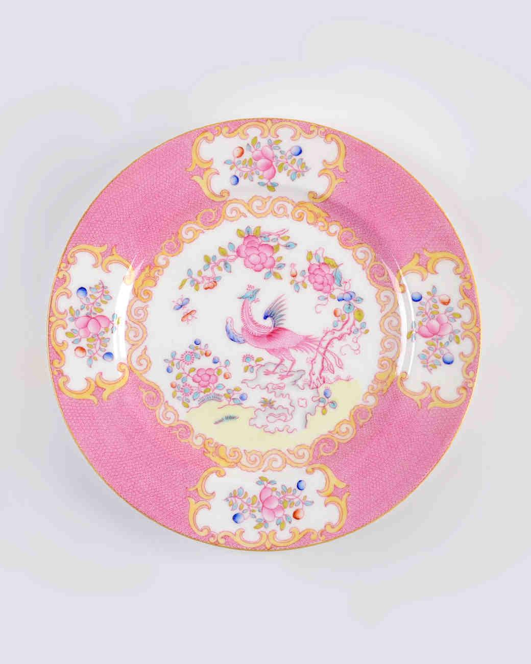 china-registry-vintage-charm-minton-cockatrice-pink-1014.jpg