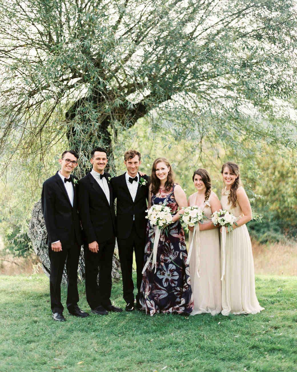christine-dagan-wedding-bridalparty-4294_04-s113011-0616.jpg