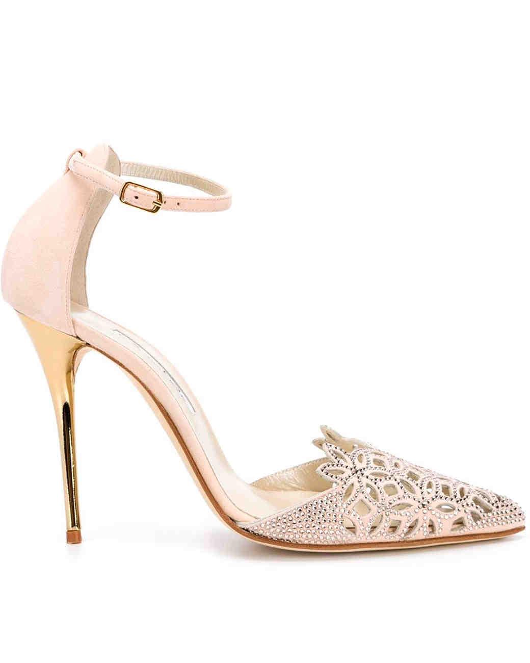 closed-toe-wedding-shoes-oscar-de-la-renta-farfetch-1215.jpg