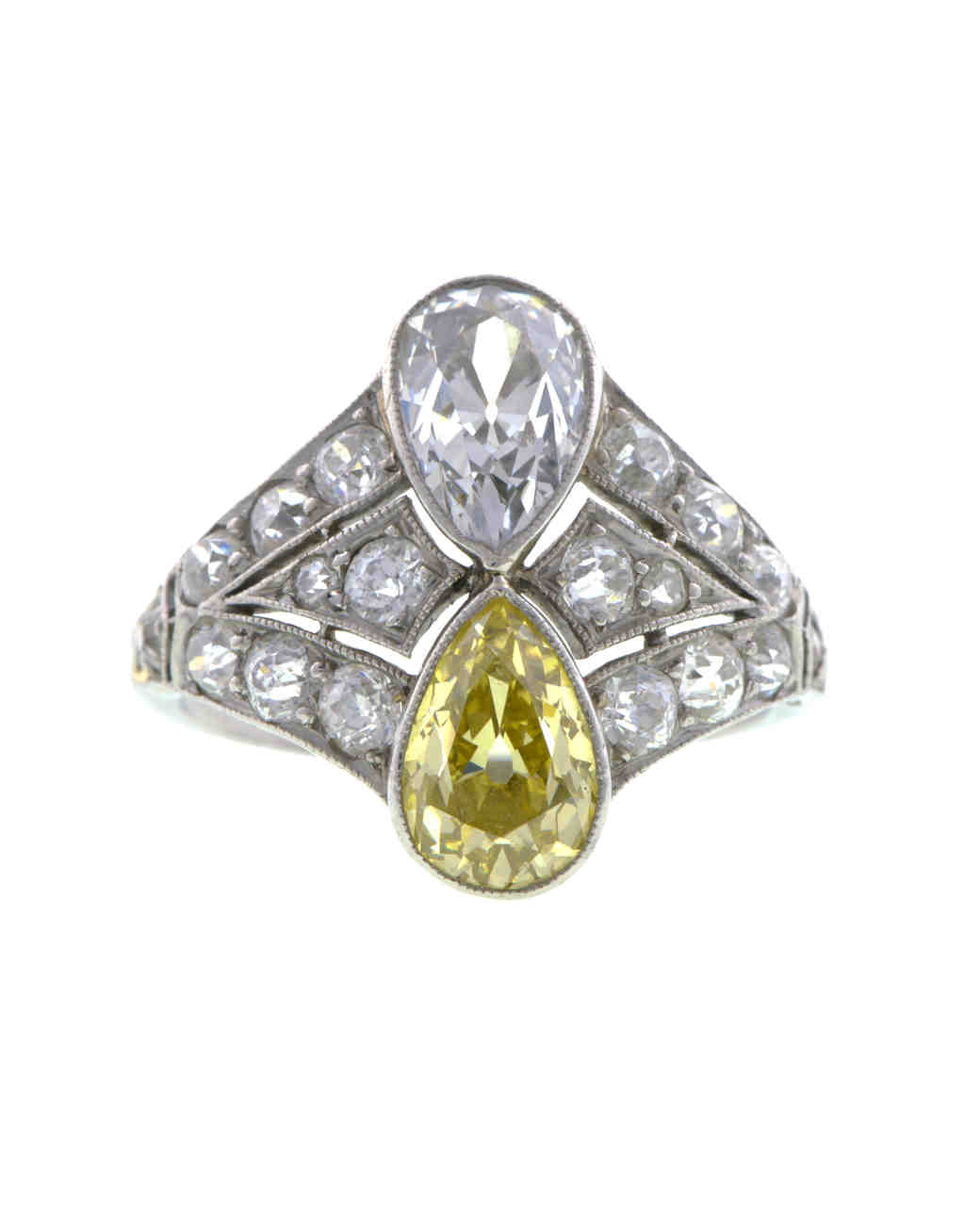 colored-engagement-rings-doyle-doyle-yellow-diamond-0316.jpg