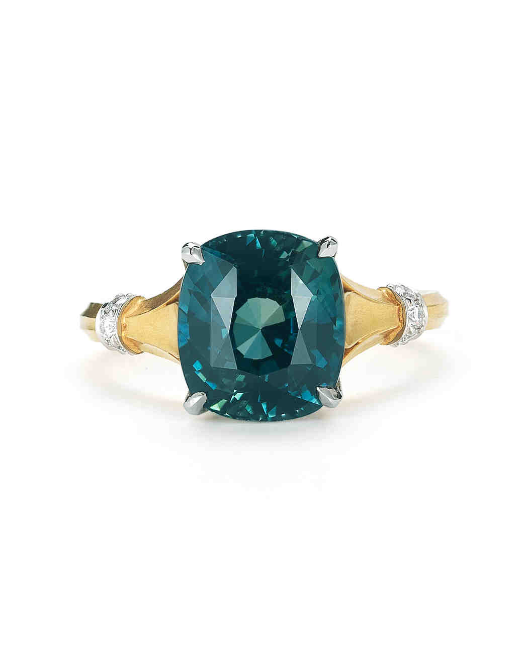 colored-engagement-rings-mcii-teal-sapphire-diamond-0316.jpg