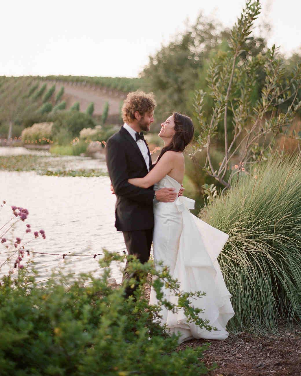corrine-patrick-wedding-santa-ynez-44340005-s110842-0215.jpg