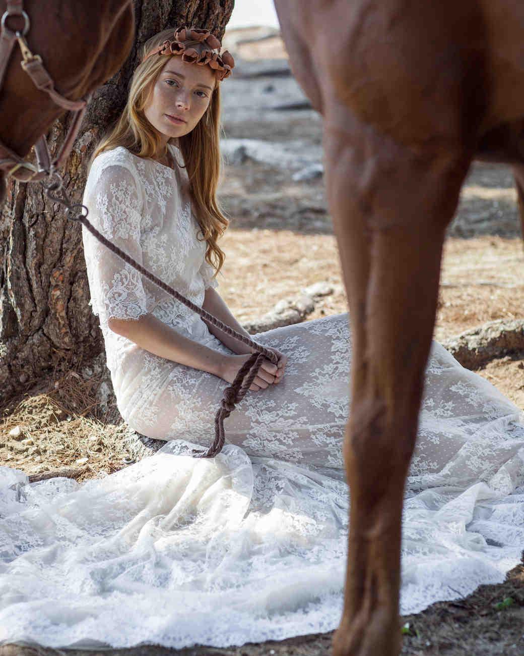costarellos-fall2016-wedding-dress-16-36-top-16-36-skirt.jpg