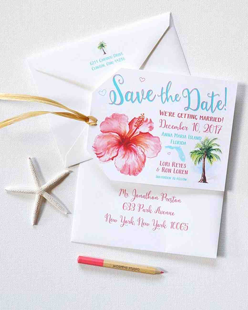 destination-wedding-save-the-date-plane-luggage-tag-0216.jpg