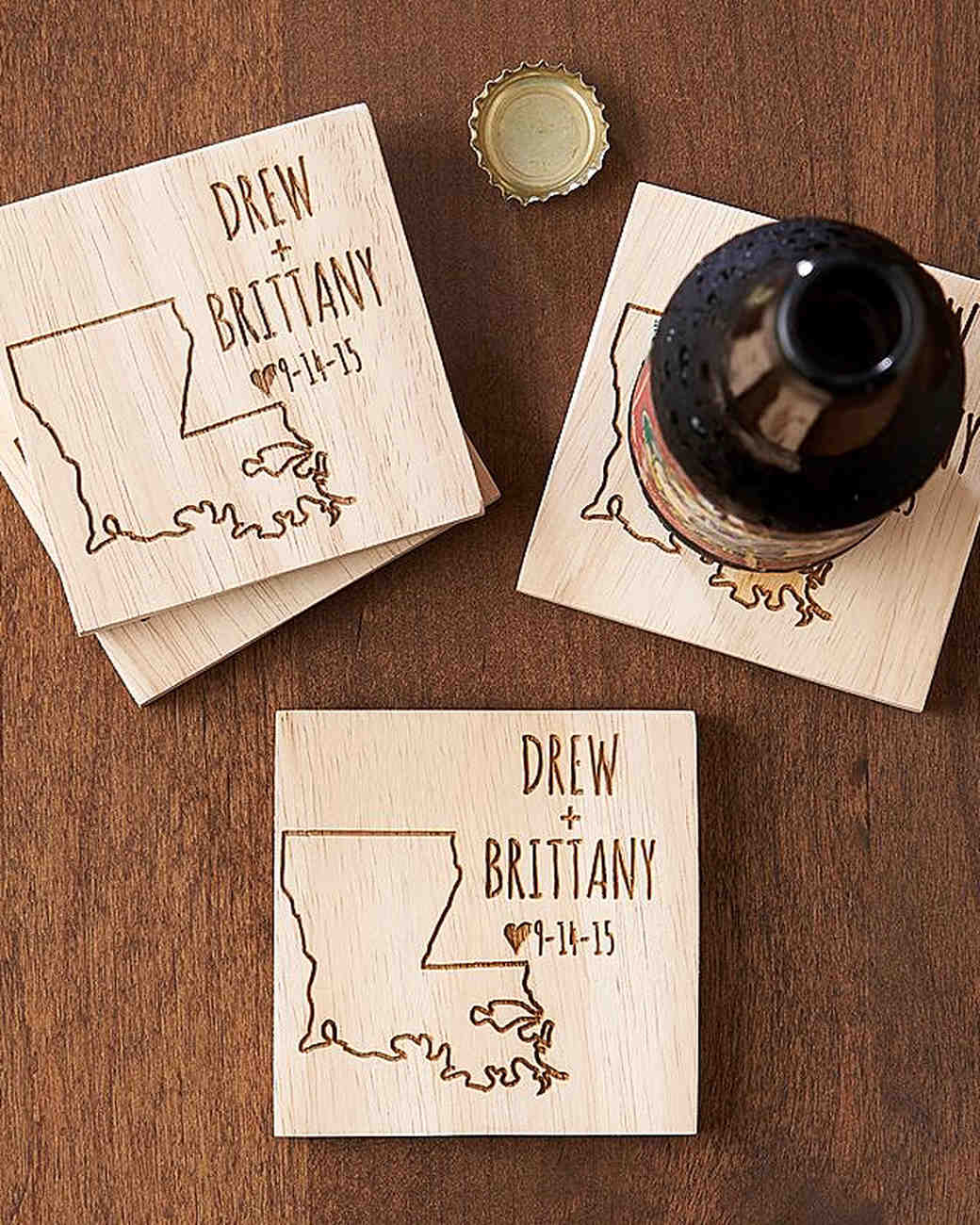 engagement-gifts-personal-creations-custom-coasters-0316.jpg