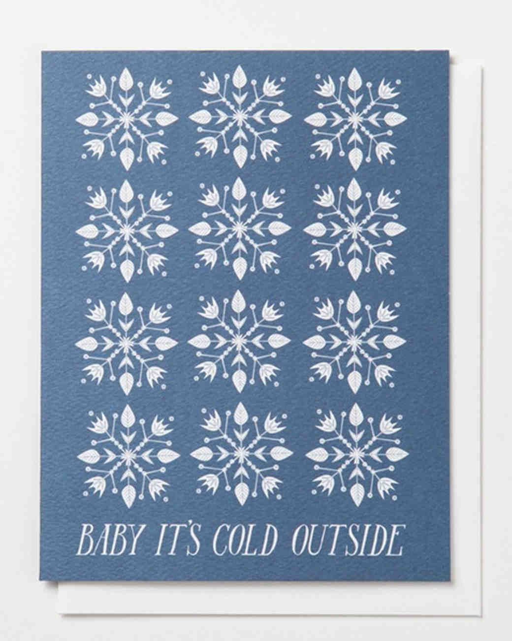 holiday-card-banquet-ateliers-baby-its-cold-outside-1215.jpg