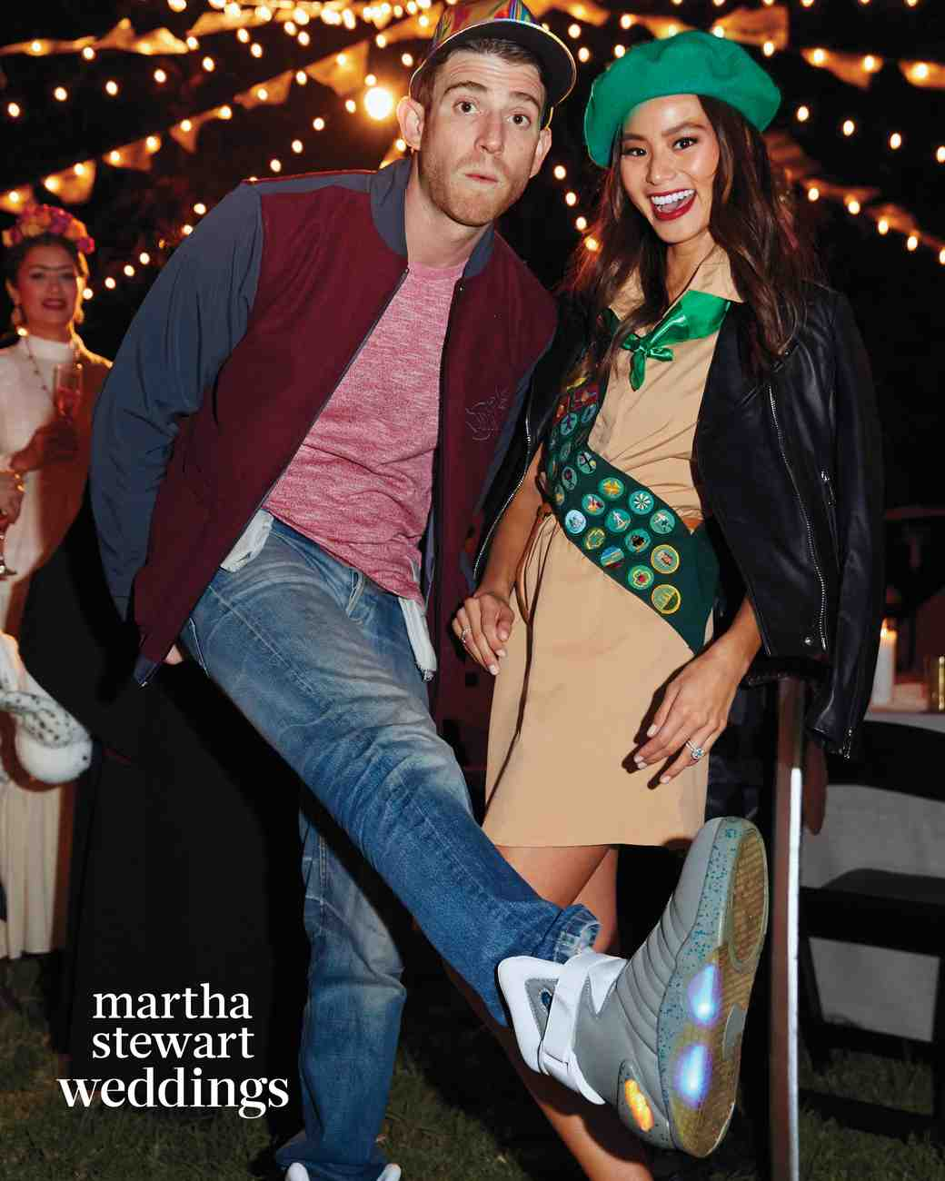 jamie-bryan-wedding-11-costume-party-couple-0640-d112664.jpg
