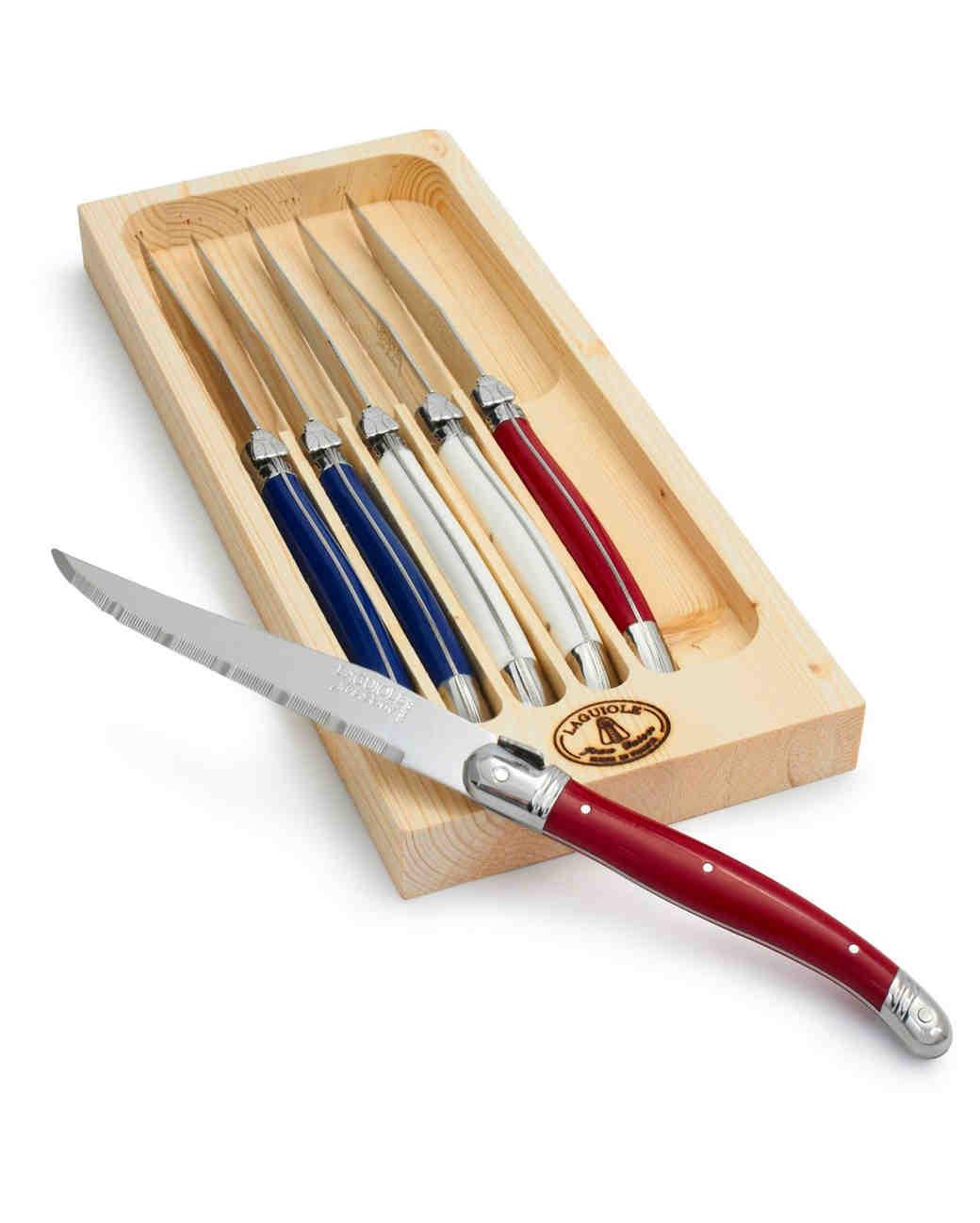 july-fourth-summer-registry-picks-surlatable-knives-0615.jpg