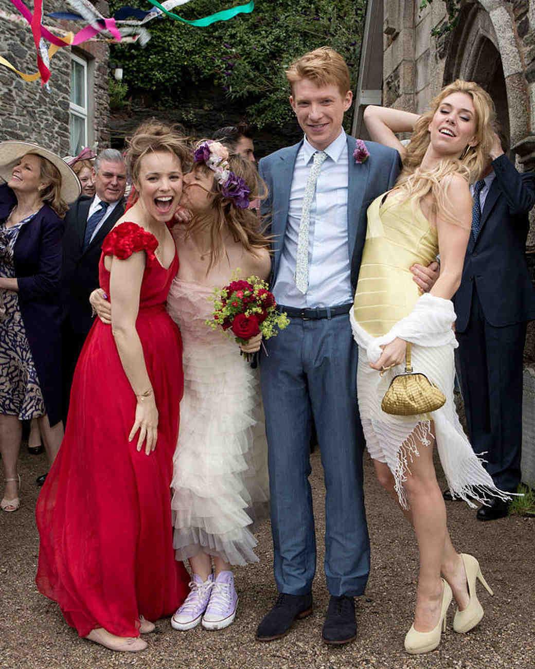 movie-wedding-dresses-about-time-rachel-mcadams-red-0316.jpg