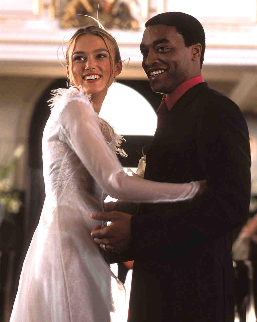 movie-wedding-dresses-love-actually-keira-knightley-0316.jpg