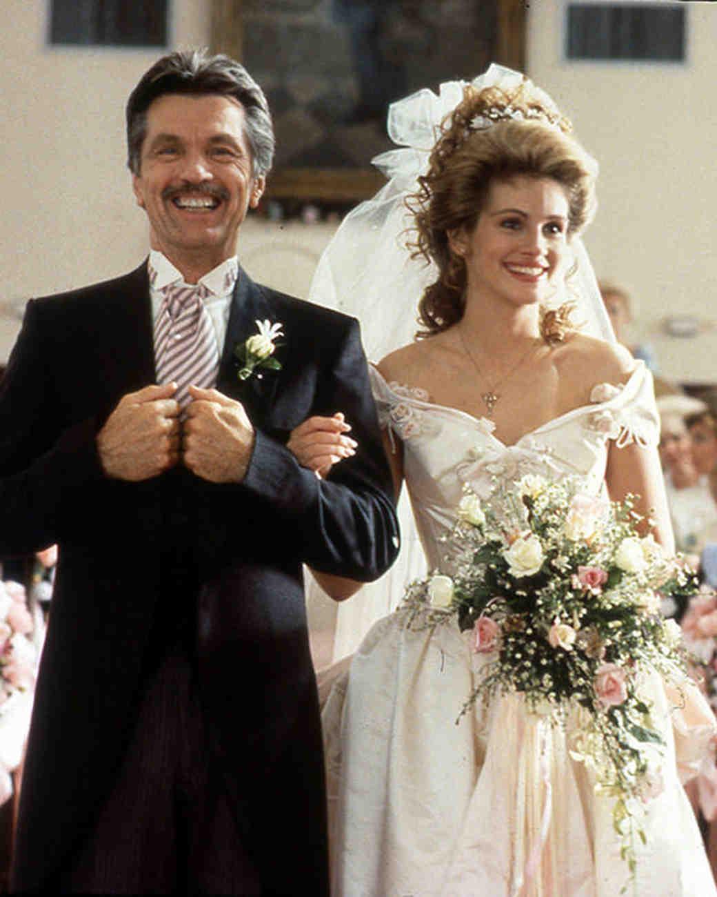 movie-wedding-dresses-steel-magnolias-julia-roberts-0316.jpg