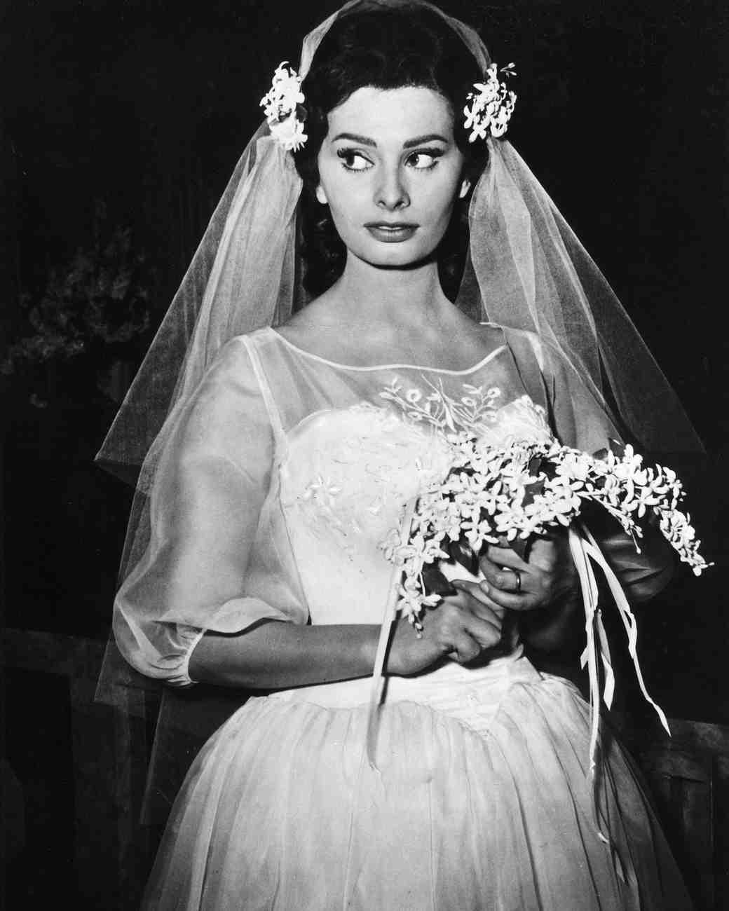 movie-wedding-dresses-the-black-orchid-sophia-loren-0516.jpg