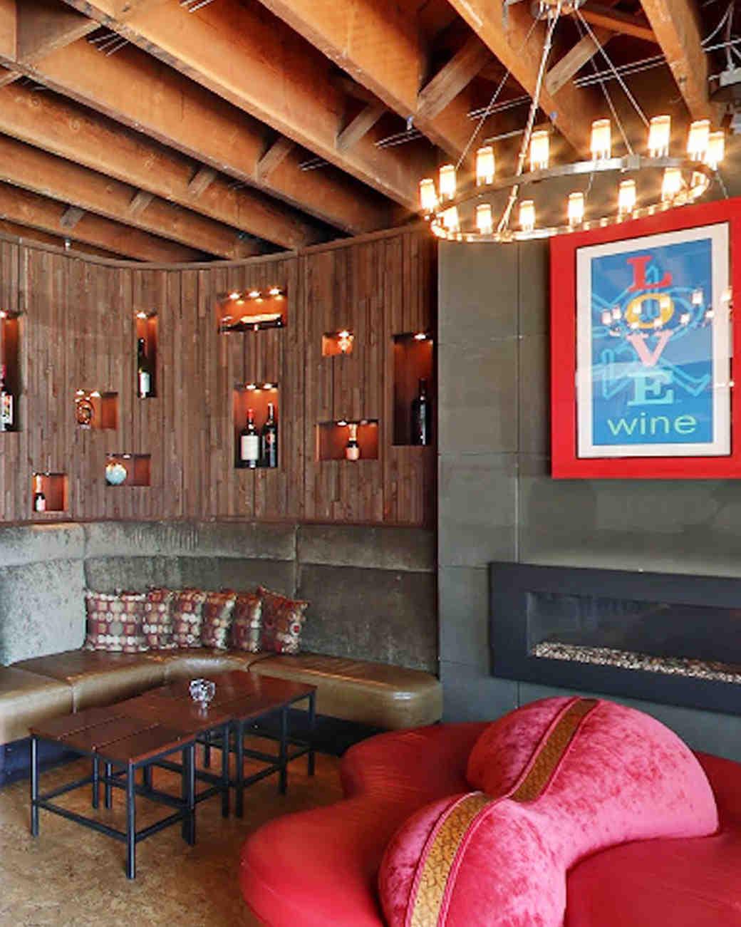 napa valley bachelorette 1313 main restaurant