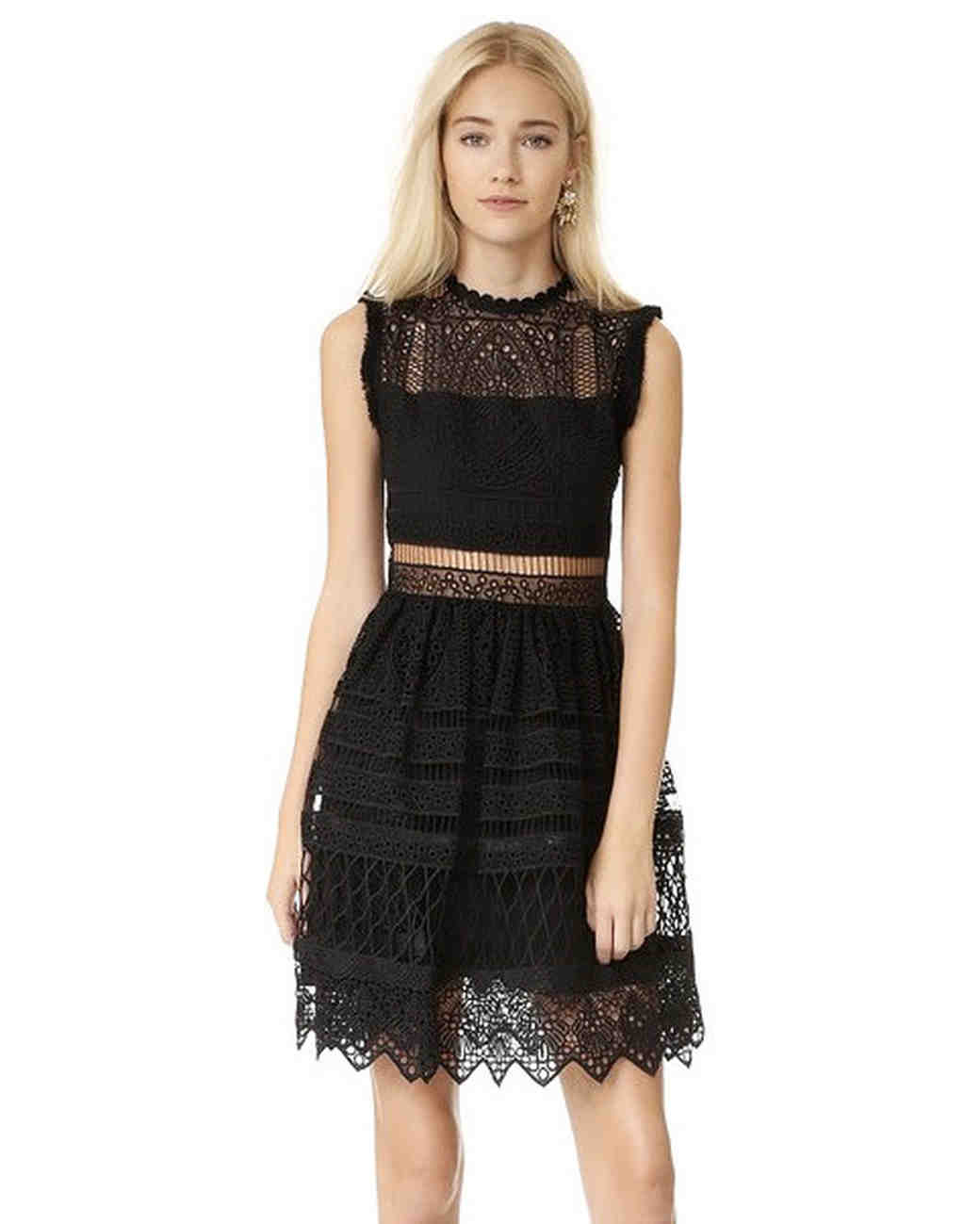peek-a-boo-bridesmaid-dress-alexis-sage-embroidered-0117