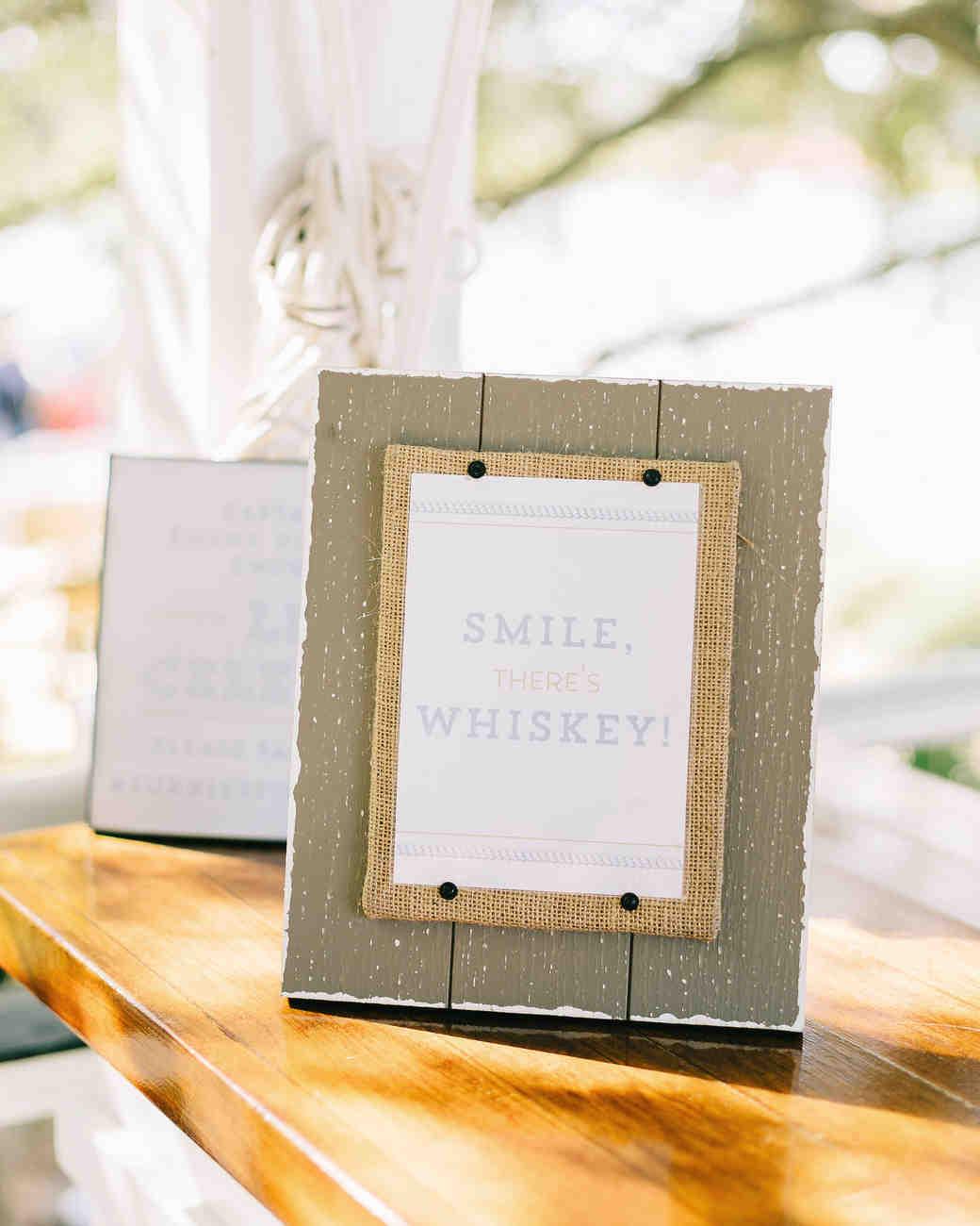 rachel-jurrie-nautical-wedding-whiskey-0214-s112778-0416.jpg