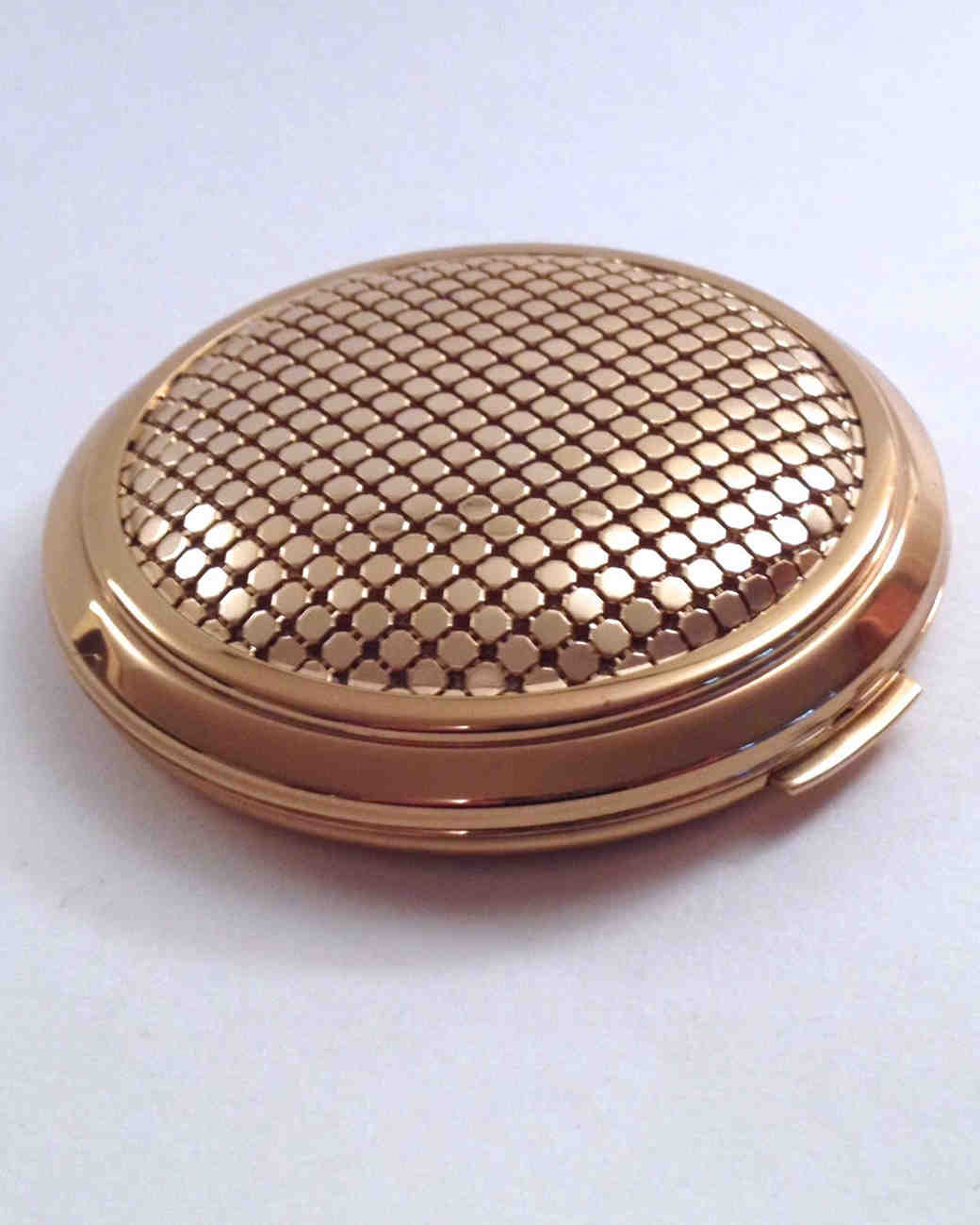 ring-boxes-whirleyshirley-vintage-gold-mesh-compact-0115.jpg