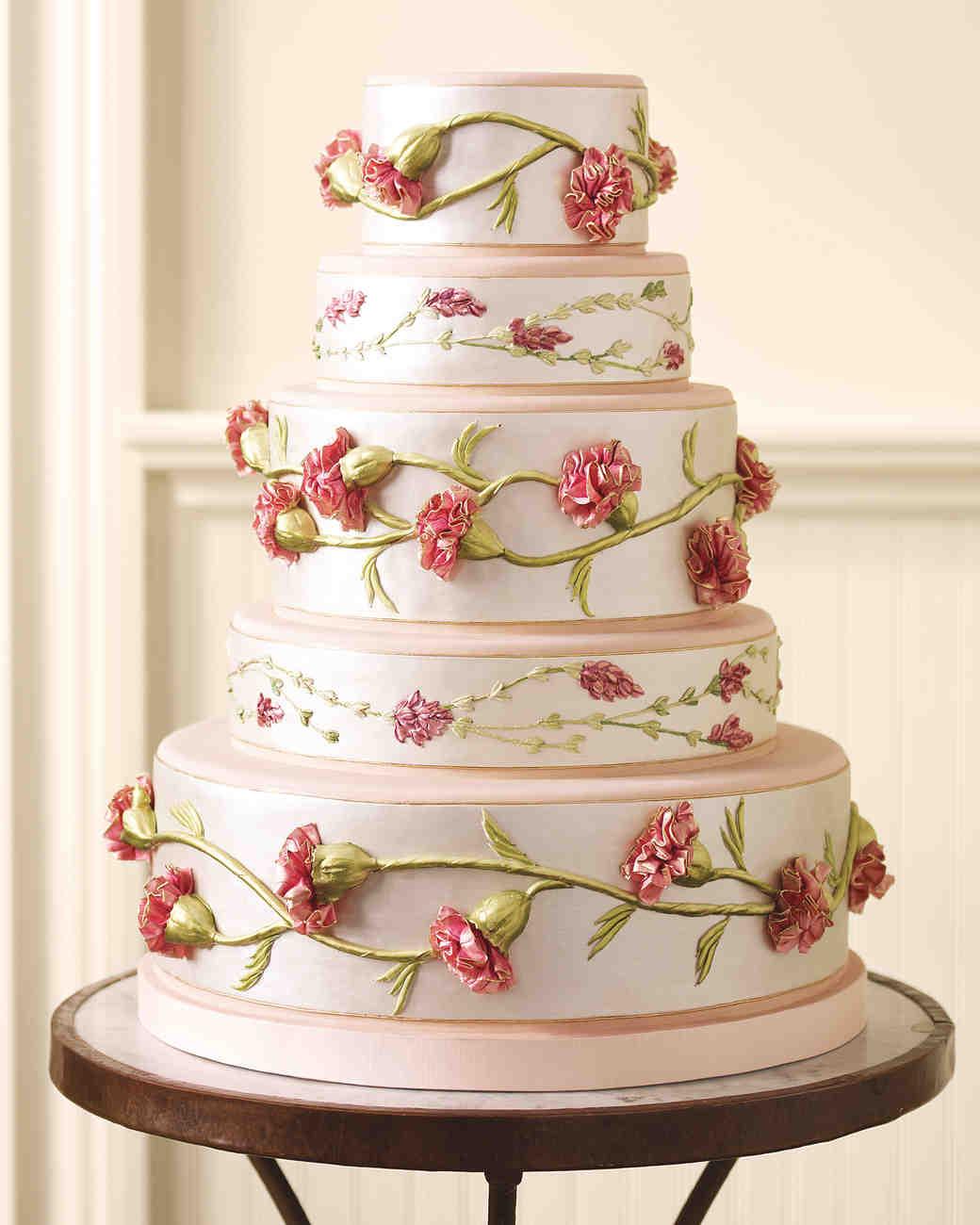ron-ben-israel-cakes-spring-2010-mwd105426eribbon2a-0814.jpg