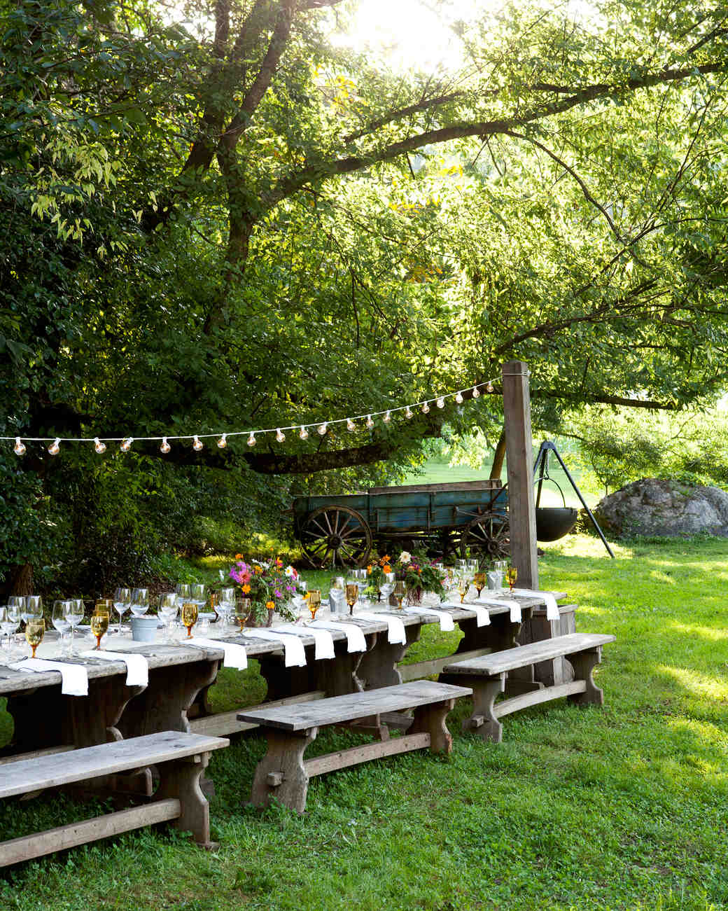 rustic-wedding-handbook-venues-blackberry-farm-new3-0914.jpg