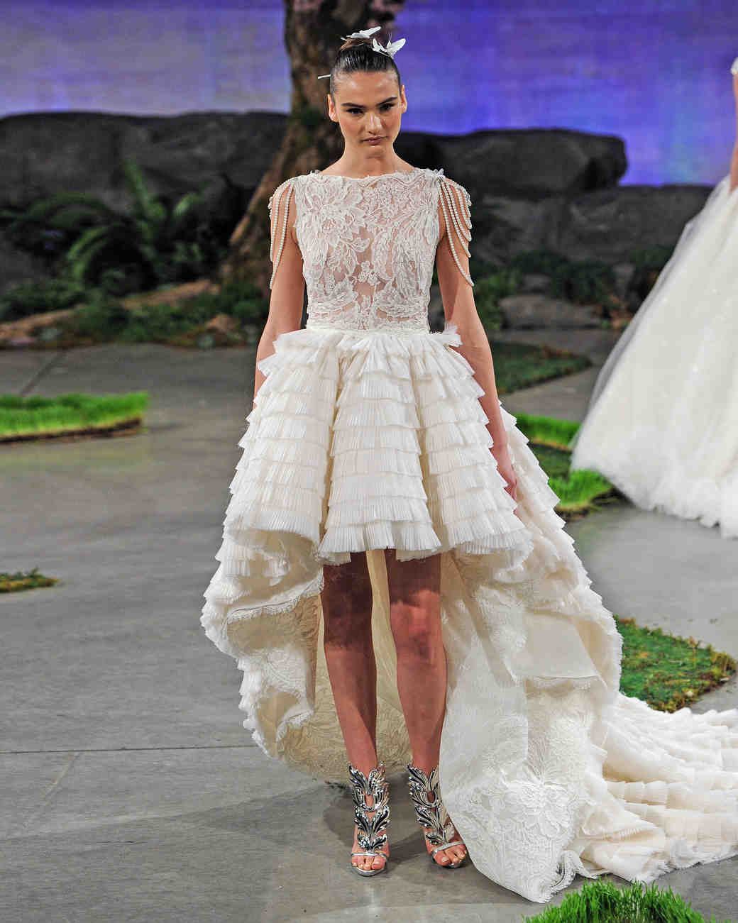 short-dresses-ines-di-santo-spring2016-wd112114-024-0515.jpg