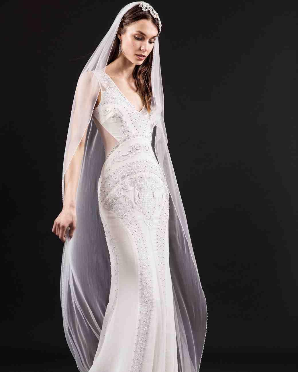 temperley-london-georgiana-dress-bridal-market-ss17-0416.jpg