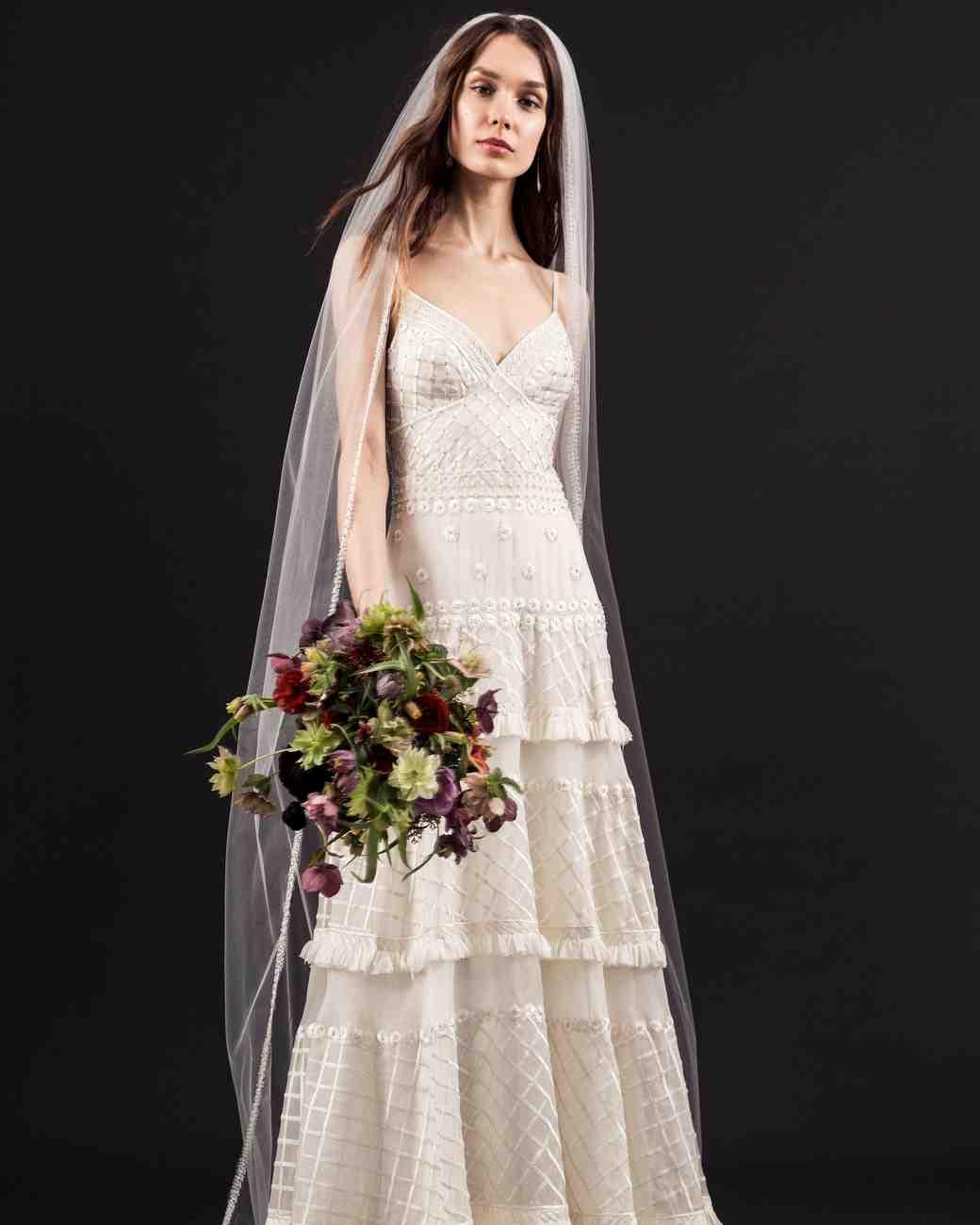 temperley-london-josephine-dress-bridal-market-ss17-0416.jpg