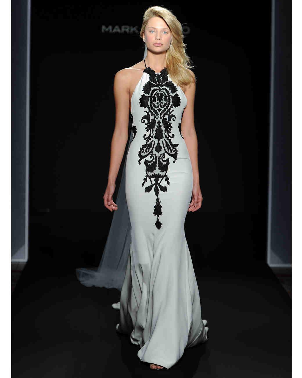 trends-black-white-mark-zunino-fall2016-d112626-017-1015.jpg