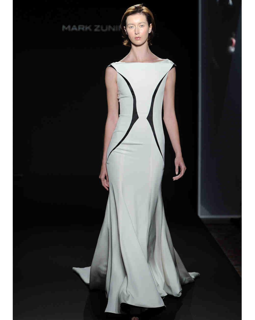 trends-black-white-mark-zunino-fall2016-d112626-019-1015.jpg