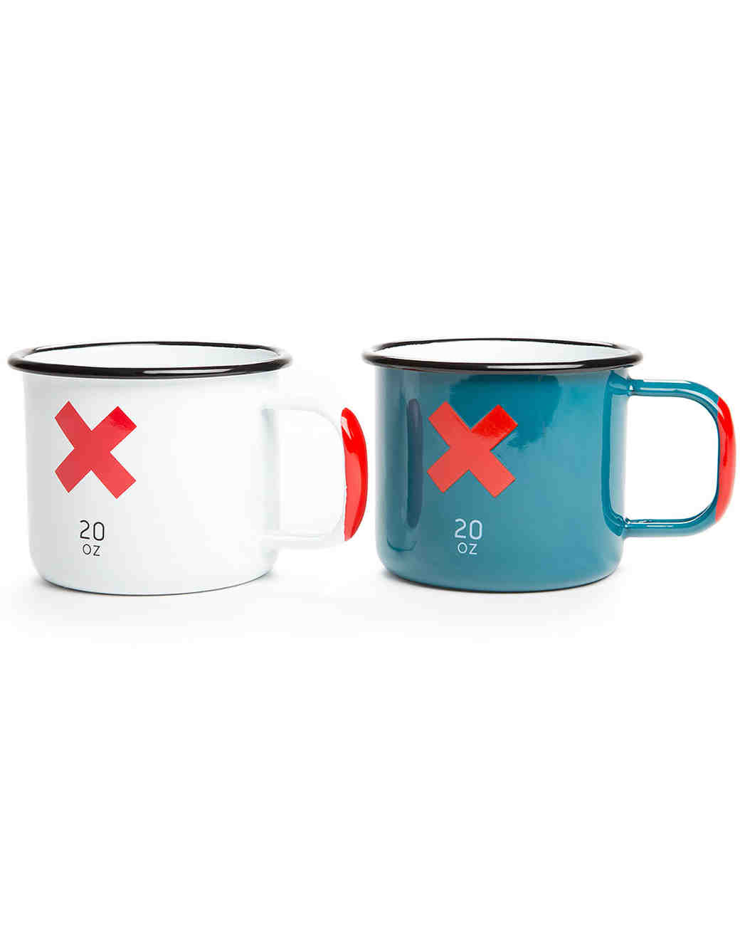 valentines-day-gifts-for-guys-best-made-enamel-mugs-0216.jpg
