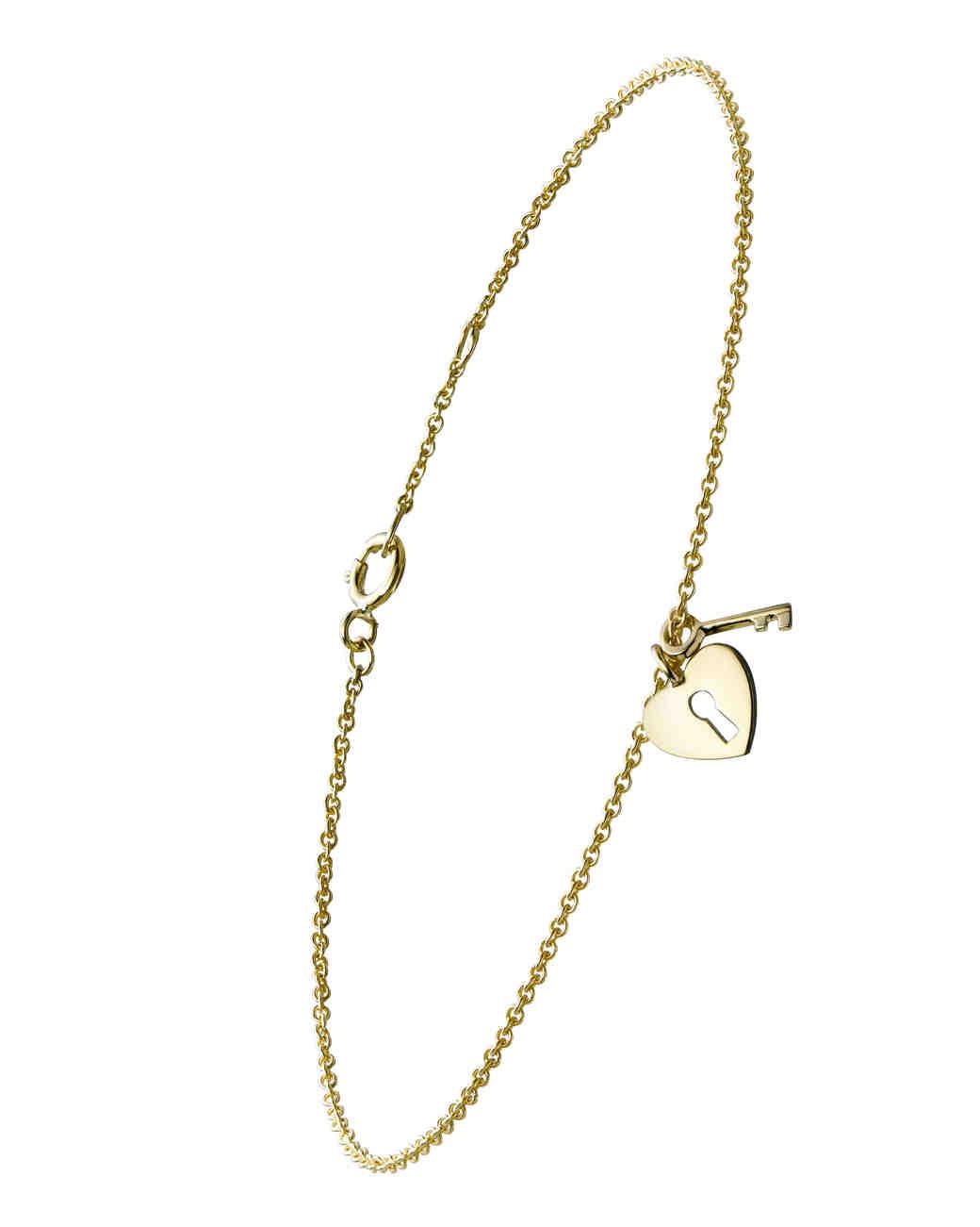 valentines-gift-guide-her-minor-obsessions-bracelet-0115.jpg