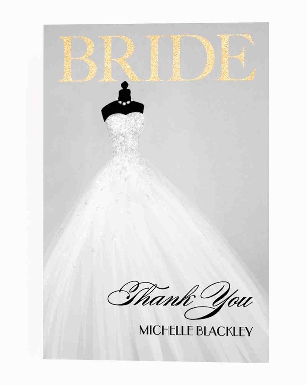 wedding-paper-divas-thank-you-1135354-bridal-shower-0914.jpg