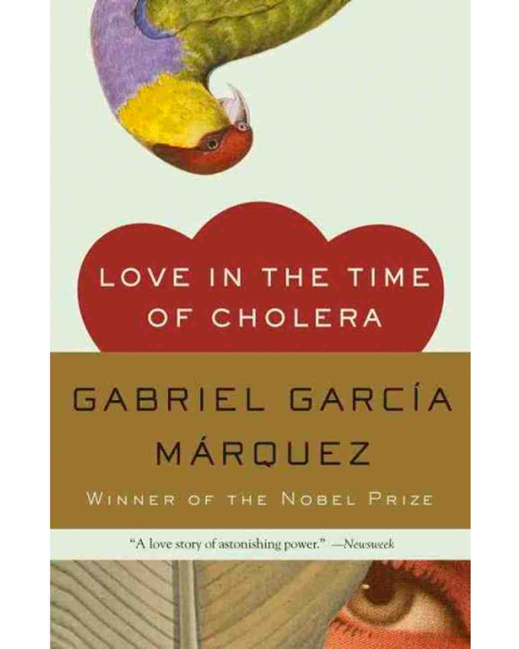 13 Best Books To Read On Love Before You Get Married
